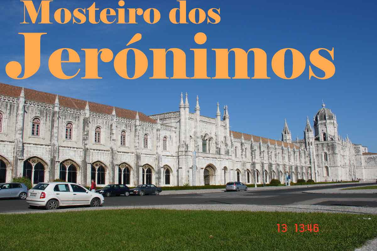 http://www.mrm.mendes.nom.br/mosteiro-dos-jeronimos-2007-07-14-00.jpg