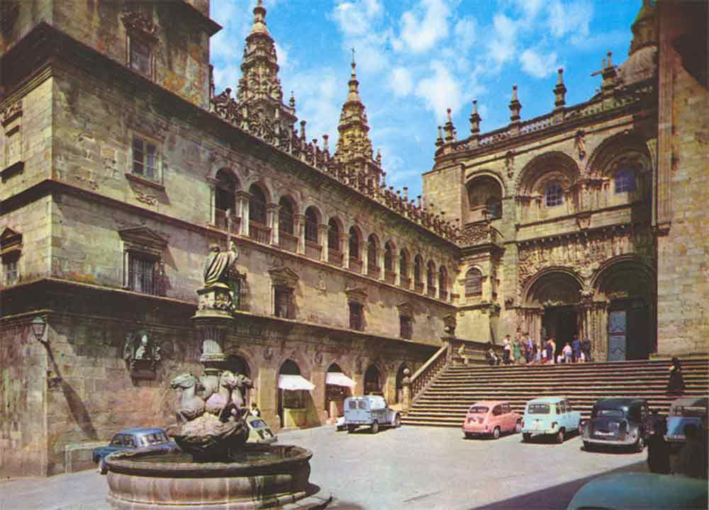 Armarios A Medida Santiago De Compostela : Mrm mendes e rosa maria santiago de compostela espanha